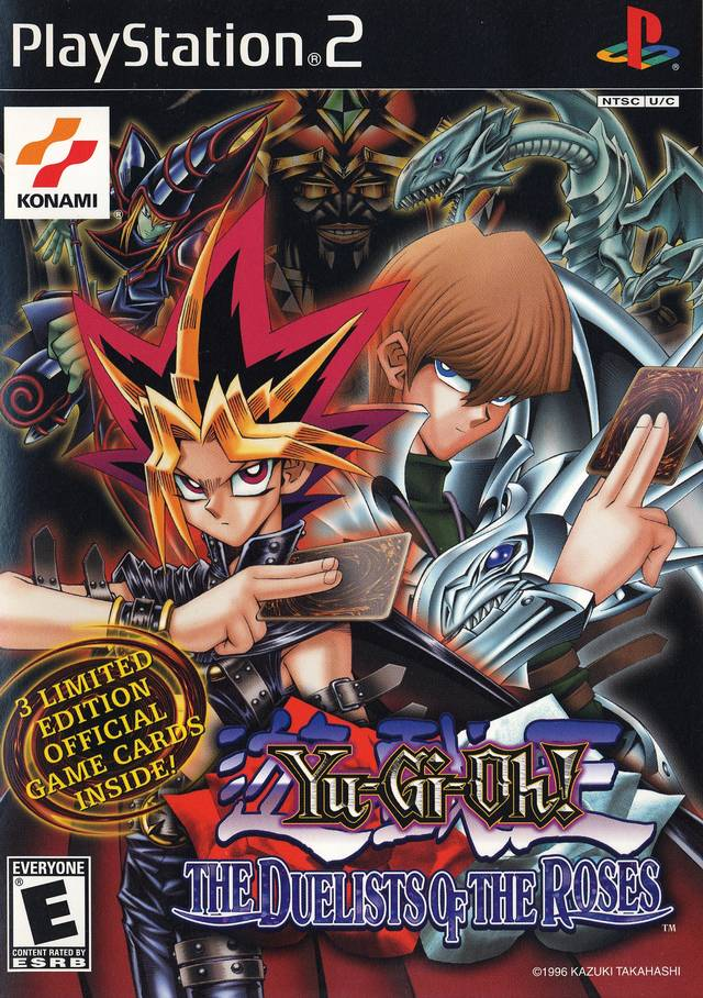 151008-Yu-Gi-Oh!_The_Duelists_of_the_Ros