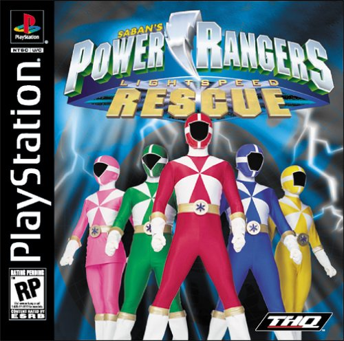20470-power_rangers_-_lightspeed_rescue_-5bntsc-u-5d-1