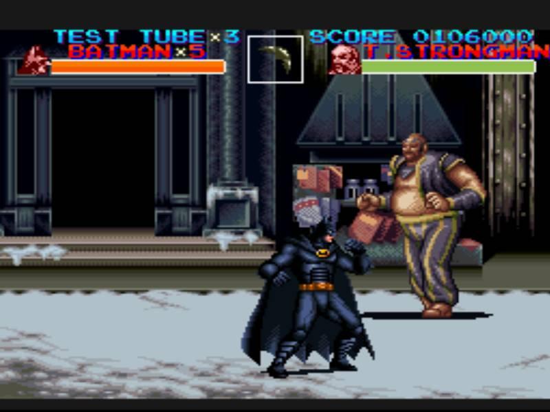 http://www.emuparadise.me/fup/up/32951-Batman_Returns_(USA)-1.jpg