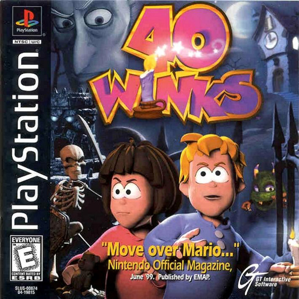 Sony playstation 2 roms free download
