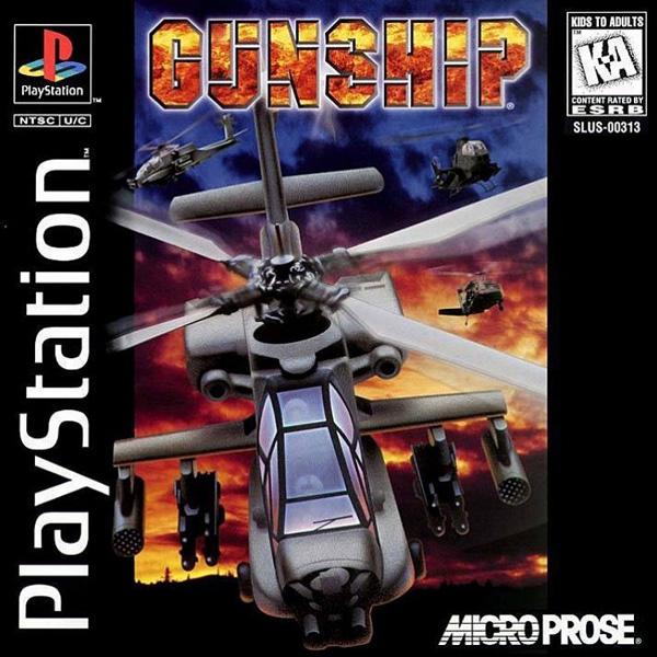 http://www.emuparadise.me/fup/up/36984-Gunship_%5BNTSC-U%5D-1.jpg