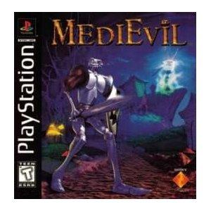 37149-Medievil-1.jpg