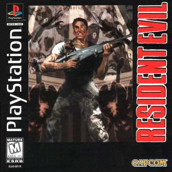 Resident Evil 2, soluzione completa Leon B | Game Division
