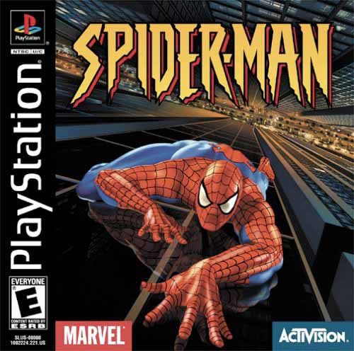 37588-Spider-Man_[NTSC-U]-1.jpg