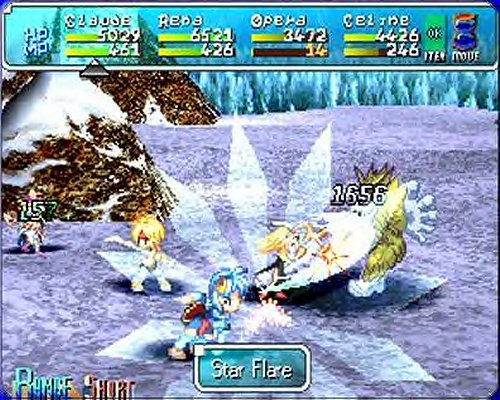 Top 10: Best Plot Twists In Video Game History Part 1 (Spoilers Beware)! 37601-Star_Ocean_-_The_Second_Story_%5BNTSC-U%5D_%5BDisc1of2%5D-2