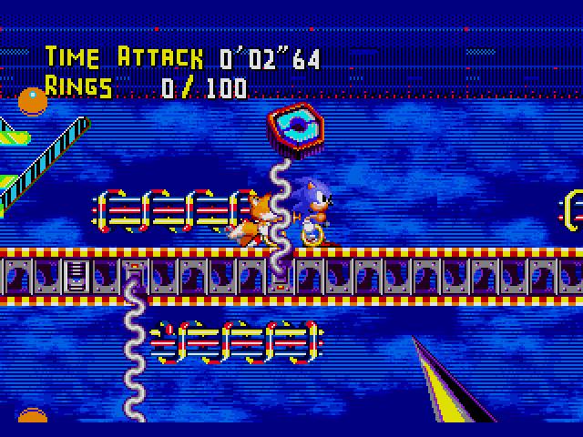 Los Sonic BETAS 39115-Sonic_Crackers_%28Japan%29_%28Proto%29-4
