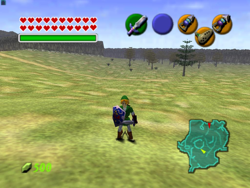 39915 Legend of Zelda, The   Ocarina of Time (USA) 52 Search Engine Optimization Analysis; Dog Anal Gland Treatment ...
