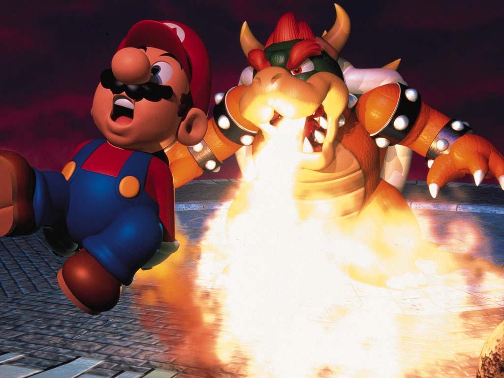 Rumor: Specs For Nintendo's Next-Gen Systems Surface | N4G