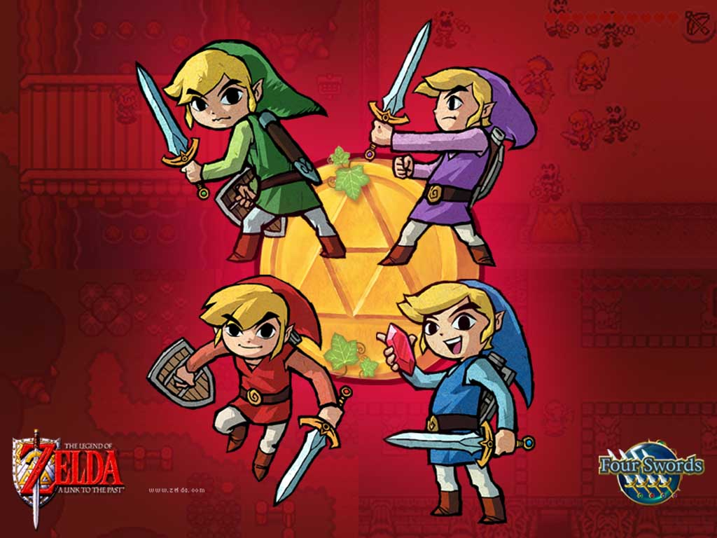 44014-The_Legend_Of_Zelda_-_A_Link_To_The_Past_(U)(Mode7)-1.jpg