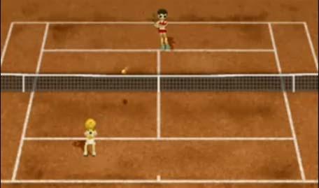 """les """"bikini games"""" - Page 2 51827-Anna_Kournikova%27s_Smash_Court_Tennis_(E)-3"""