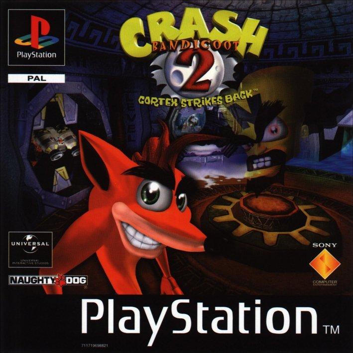 51932-Crash_Bandicoot_2_-_Cortex_Strikes_Back_(E)-2.jpg