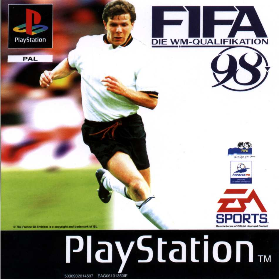 Fußball Wm Qualifikation 2021