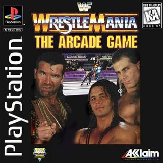 لعبة wrestlemania EGY8.COM 52546-WWF_Wrestlemania_-_The_Arcade_Game_(E)-1.jpg