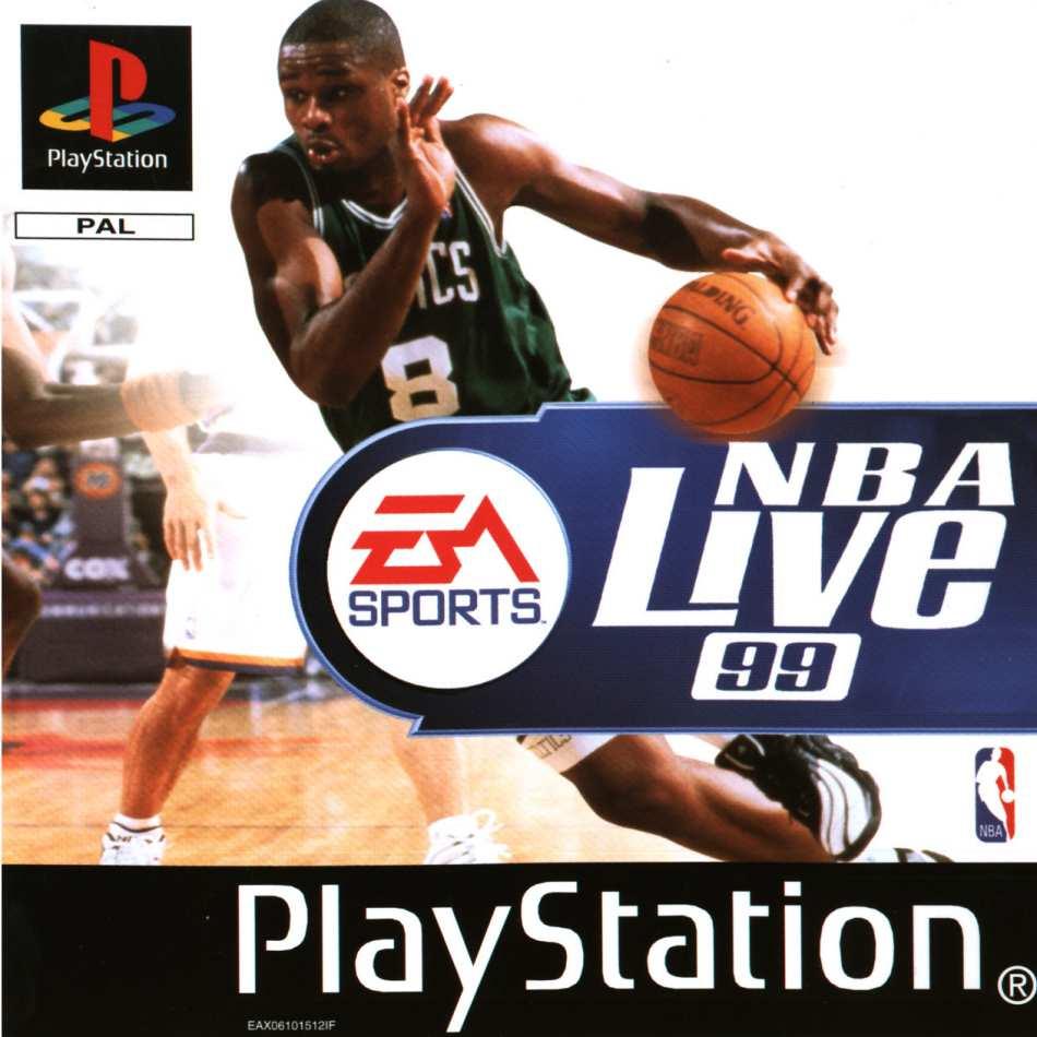 Image result for NBA live