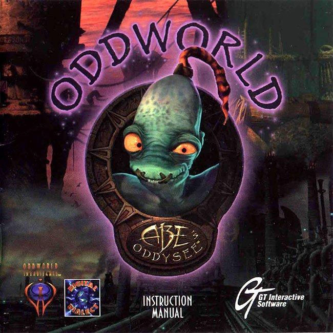 http://img.jeuxvideopc.com/images/jeux_boites/grandformat/6658-oddworld-l-odyssee-d-abe-pc.jpg