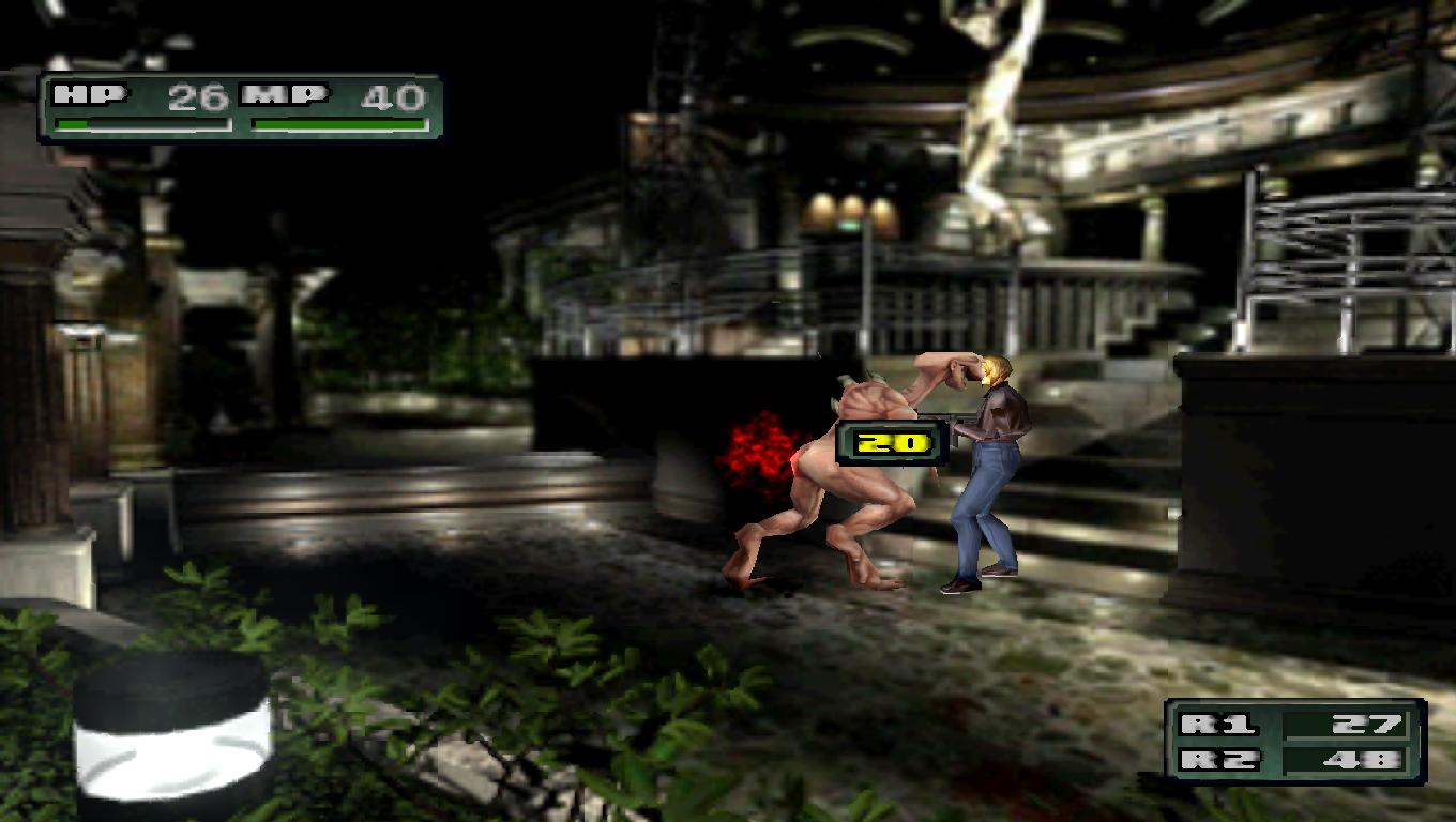 http://www.emuparadise.me/fup/up/52626-Parasite_Eve_II_(E)_(Disc_2)-1.jpg