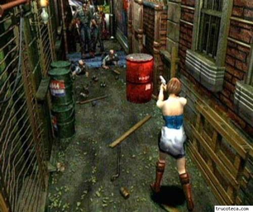 http://www.emuparadise.org/fup/up/52716-Resident_Evil_3_-_Nemesis_(E)-4.jpeg