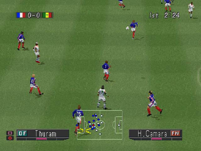 descargar winning eleven 2002 para pc