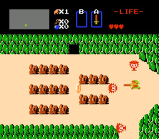 56074-Legend_of_Zelda,_The_(USA)-4.png