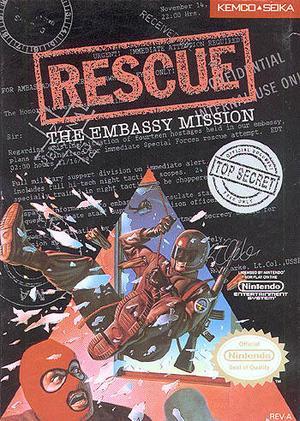 La 4ème de couverture - Page 7 56687-Rescue_-_The_Embassy_Mission_%28USA%29-1