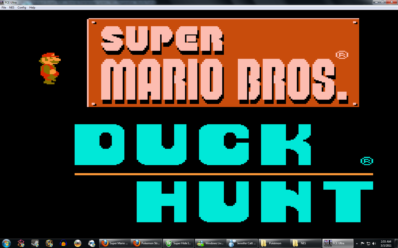 Duck Hunt 57094-Super_Mario_Bros._+_Duck_Hunt_%28USA%29-1