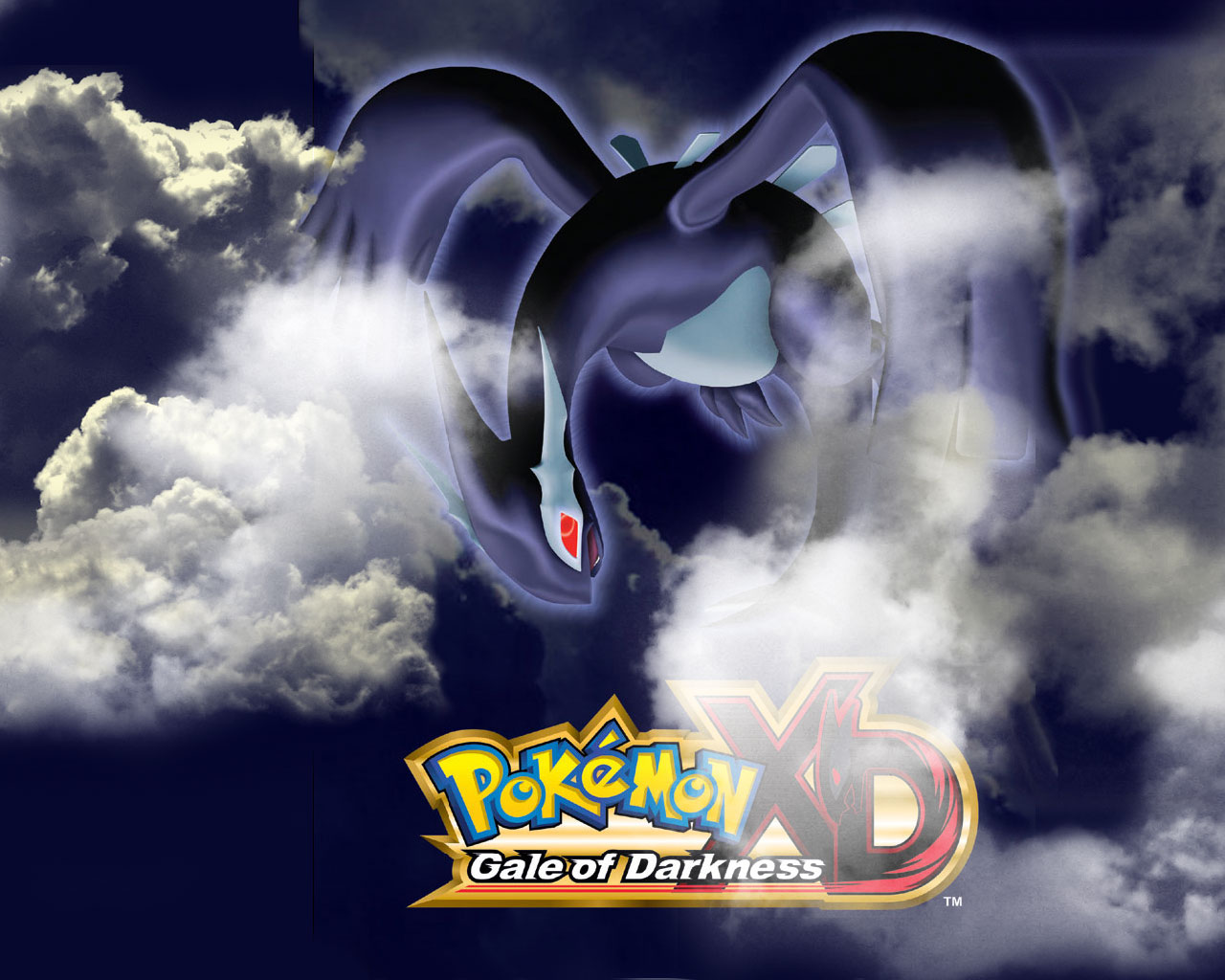 http://www.emuparadise.me/fup/up/66289-Pokemon_XD_Gale_of_Darkness-1.jpg