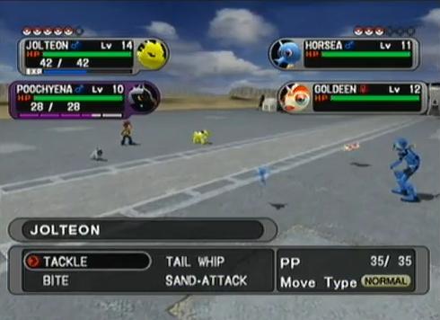 Pokemon black & white for psp for android youtube.