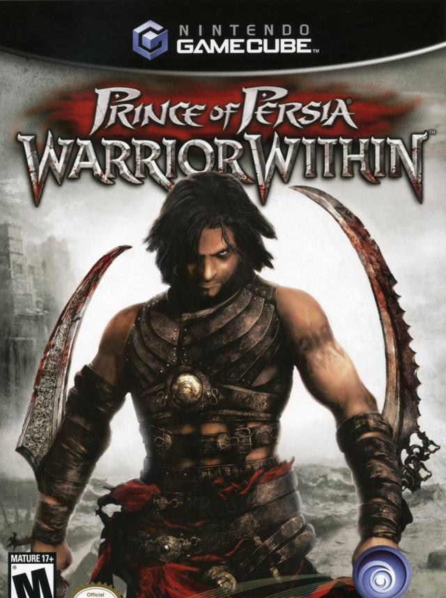66295-Prince_Of_Persia_Warrior_Within_READNFO-1.jpg