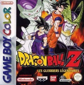 Advance warriors game download supersonic ball dragon z boy
