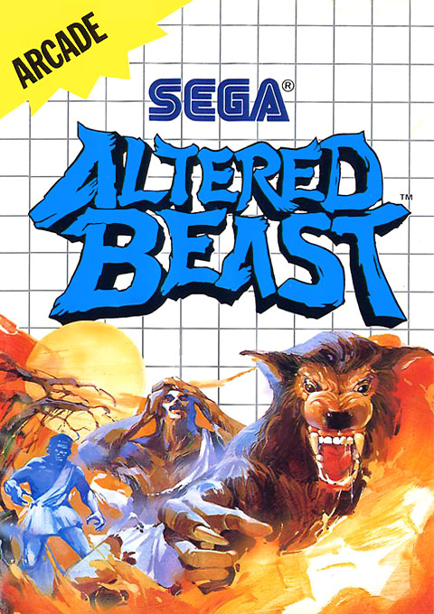 Altered Beast 88886-Altered_Beast_(USA,_Europe)-1