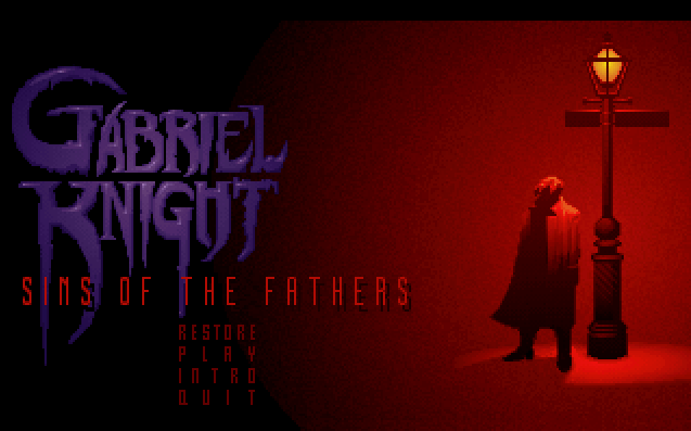93421-Gabriel_Knight_Sins_Of_The_Fathers_(1993)(Sierra_Online)-1.png
