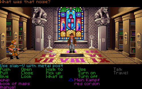 95867-Indiana_Jones_and_the_Last_Crusade_(Floppy_DOS_VGA)-4.jpg