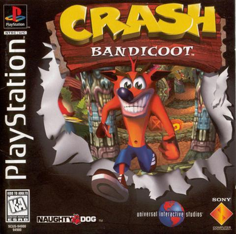 96117-Crash_Bandicoot_%28E%29_%28EDC%29-1.jpg
