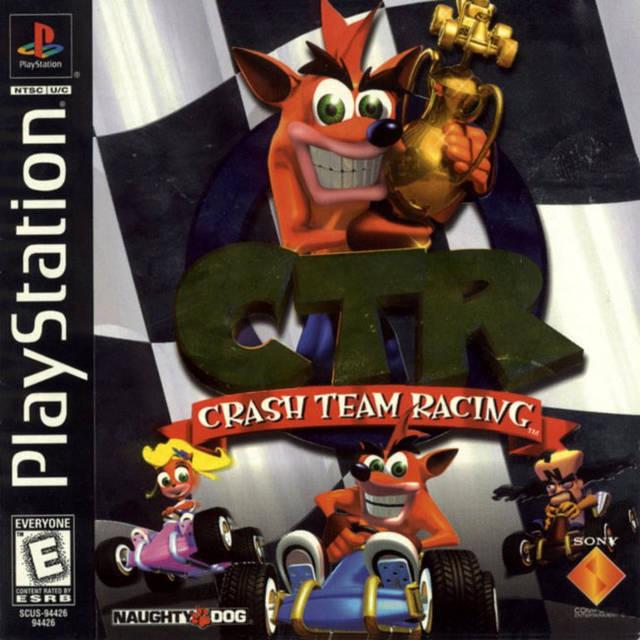 Crash Team Racing MB,بوابة 2013 96128-CTR_-_Crash_Te